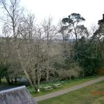 BEST WESTERN Philipburn Country House Hotel Foto