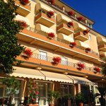 Photo of Hotel Pace Torri del Benaco