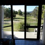 Foto de Sundowner Hume Country Motor Inn