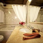  Bagno Classic