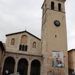  san gregorio maggiore