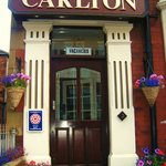 The Carlton