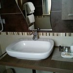  parte di bagno