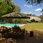 Moivaro Lodges & Tented Camps