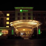 Holiday Inn Chicago - Midway Airport resmi