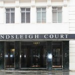 Endsleigh Courtの写真
