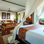  Anantara Suite