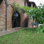 Photo of Agriturismo Acquechete