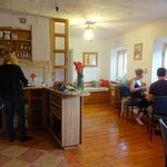 Hostel Krumlov House