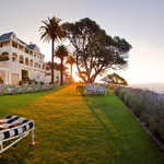 Ellerman House Foto
