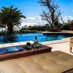 Ellerman House Villa