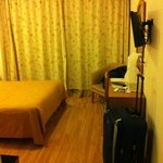  Room/suite