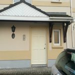 Tralee Town Centre Apartmentsの写真