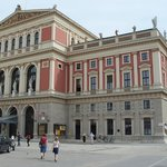 Kunstverein from West