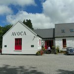 Avoca Weavers