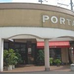 Portata