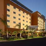 ‪Courtyard by Marriott San Jose Airport Alajuela‬