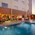 Courtyard by Marriott San Jose Airport Alajuela Foto