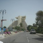Фотография Royal Qatar Hotel
