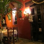 Hotel Boutique Casa Mexicana照片