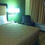 Extended Stay America - Chicago - Skokie Foto