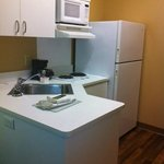 Photo de Extended Stay America - Chicago - Skokie
