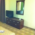 Φωτογραφία: Extended Stay America - Chicago - Skokie