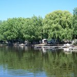 Fox River Recreation