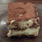  Teramisu