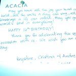  thanks,Acacia...