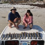 Saltwater Assassin Fishing Charters