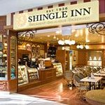 shinngle inn