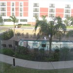 Photo de Homewood Suites by Hilton McAllen