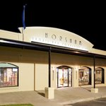 Horsham Sports &amp; Community Club