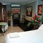 Photo of Jing&#39;s Guesthouse Hua Hin