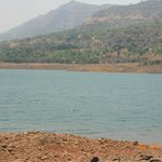 Mulhi Dam
