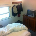 ภาพถ่ายของ Point Lonsdale Guesthouse Hotel