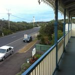Point Lonsdale Guesthouse Hotel照片