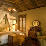 Ngala Game Lodge