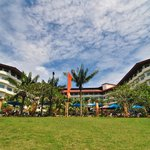 ‪Swiss-Garden Resort & Spa Kuantan‬