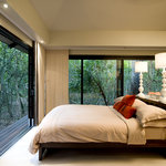 Phinda Forest & Mountain Lodges