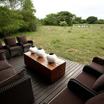  andBeyond Phinda Forest Lodge