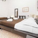  Venezia triple/quadruple room 5