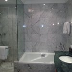 Great Bathroom 2