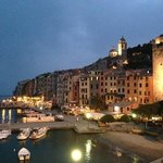  Porto Venere