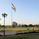  Central Park, Jaipur