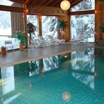 Photo of Hotel Alpina &amp; Savoy Crans-Montana