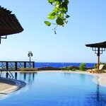 Nesima Resort and Dive Centerの写真