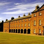 The Highlanders' Museum (Queen's Own Highlanders Collection) Foto