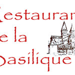  restaurant de la basilique